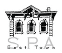 East Town Spa and Salon - Located in Downtown Milwaukee and Brady Street